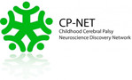 Childhood Hemiplegic Cerebral Palsy Integrated Neuroscience Discovery Network (CP-NET)