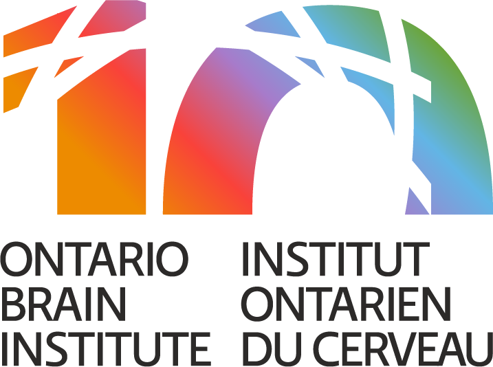 Ontario Brain Institure